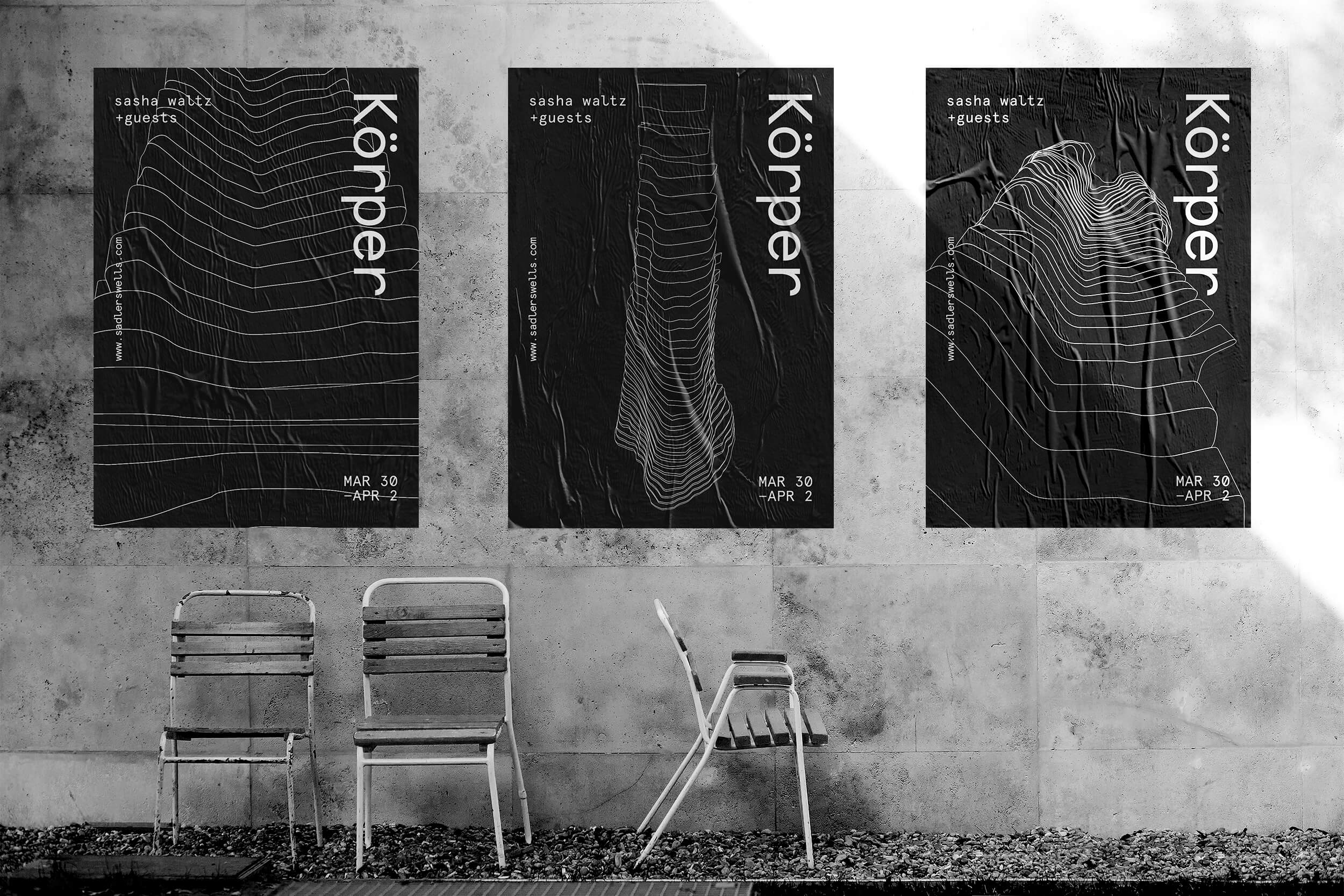koerper-poster-mockup