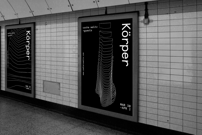 koerper-poster-mockup3