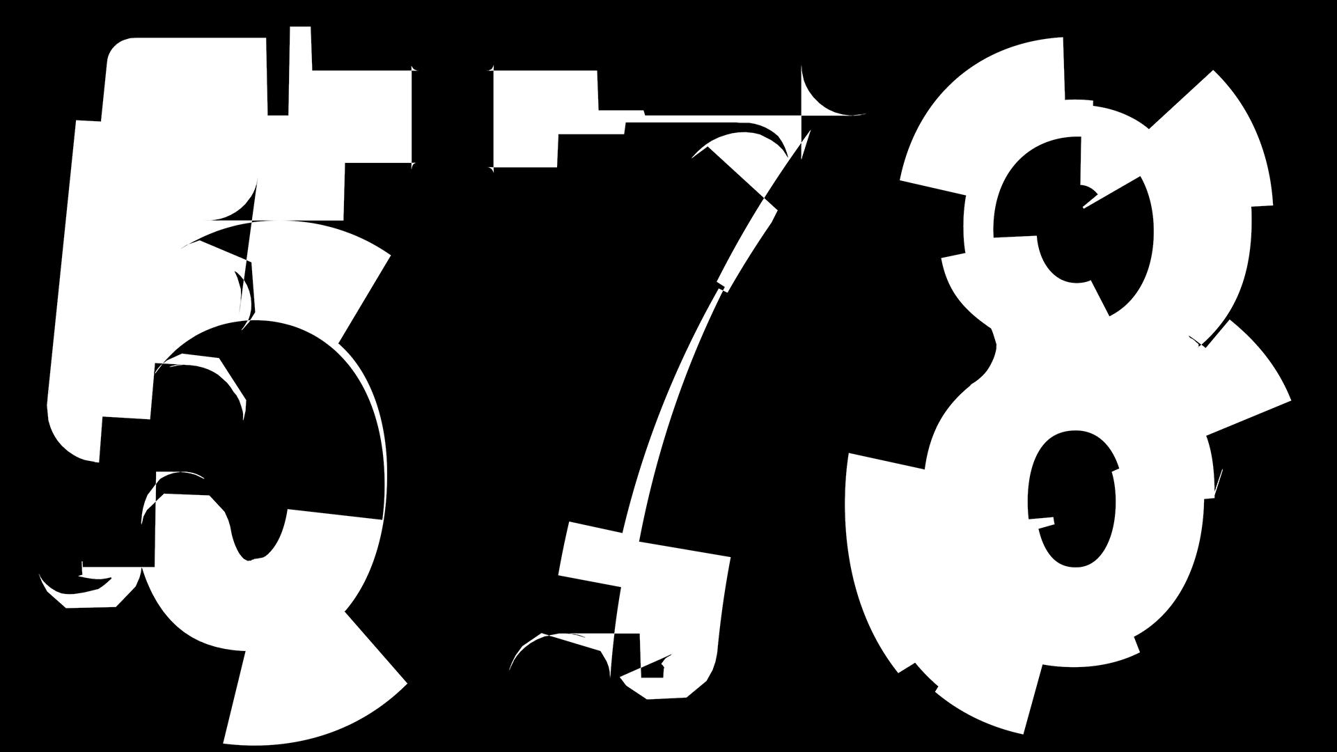 ExpWeb3